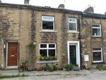 Thumbnail to rent in Victoria Street, Wilsden, Bradford