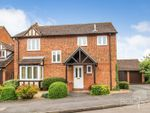 Thumbnail for sale in Hurford Drive, Thatcham