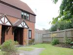 Thumbnail to rent in Bowers Close, Burpham, Guildford