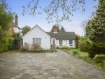 Thumbnail for sale in Fir Tree Road, Banstead