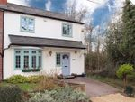 Thumbnail for sale in The Acorns, Kiln Lane, Binfield Heath, Henley-On-Thames