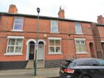 Thumbnail for sale in Spalding Road, Sneinton, Nottingham