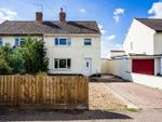 Thumbnail for sale in Overn Avenue, Buckingham