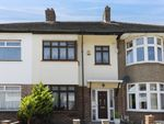 Thumbnail for sale in Albany Road, Chadwell Heath, Romford