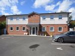 Thumbnail for sale in Sherwood Court, Oulton Road, Stone