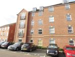 Thumbnail for sale in Magnus Court, Chester Green, Derby