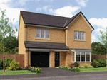 "Thumbnail to rent in ""The Ryton"" at Backworth, Newcastle Upon Tyne"