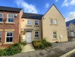 Thumbnail to rent in Hobby Road, Bodicote, Oxon
