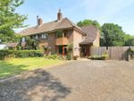 Thumbnail for sale in Cansiron Lane, Ashurst Wood, East Grinstead