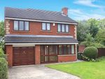 Thumbnail for sale in Wyne Close, Hazel Grove, Stockport