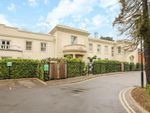 Thumbnail to rent in Edenbrook Place, Ascot