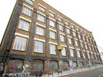 Thumbnail to rent in Unit 9E (11) Queens Yard, White Post Lane, Hackney, London