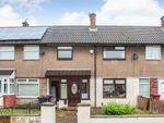Thumbnail for sale in Abberley Road, Liverpool, Merseyside