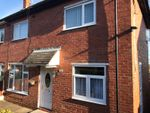 Thumbnail to rent in Boon Avenue, Penkhull, Stoke-On-Trent
