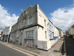 Thumbnail to rent in Armada Street, Plymouth