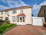 Thumbnail for sale in Ravensbury Road, Orpington