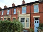 Thumbnail for sale in Holway Road, Taunton, Somerset