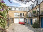 Thumbnail for sale in St. Stephens Mews, London