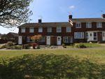Thumbnail to rent in Cradlebridge Drive, Willesborough, Ashford