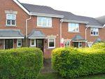 Thumbnail to rent in Buttercup Close, Cepen Park North, Chippenham