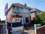 Thumbnail for sale in Cranbrook Road, Poole