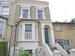 Thumbnail to rent in Fenwick Road, Peckham Rye, London