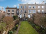 Thumbnail for sale in Prospect Place, Beechen Cliff, Bath