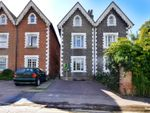 Thumbnail to rent in Nightingale Road, Guildford