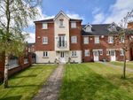 Thumbnail for sale in Leicester Road, Wigston, Leicester