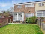 Thumbnail for sale in Churchill Avenue, Chatham, Kent