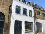 Thumbnail to rent in Kings Terrace, London