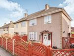 Thumbnail for sale in Wellstone Drive, Bramley, Leeds, West Yorkshire