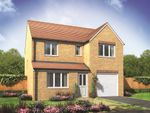 """Thumbnail to rent in """"The Longthorpe"""" at The Street, Beck Row, Bury St. Edmunds"""