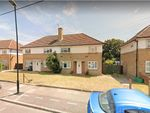 Thumbnail to rent in Wheatley Road, Isleworth