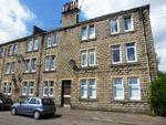 Thumbnail to rent in Baronald Street, Rutherglen, Glasgow
