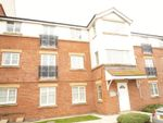Thumbnail to rent in Stamfordham Court, Ashington