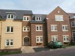 Thumbnail to rent in Regency Court, Grove Lane, Altrincham