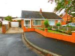 Thumbnail to rent in Monks Close, Formby, Liverpool