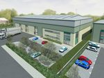 Thumbnail for sale in Merlin 1, Hawke Ridge Business Park, Westbury