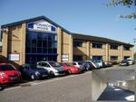 Thumbnail to rent in Monarch House, Chrysalis Way Business Park, Eastwood, Eastwood, Nottinghamshire