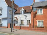 Thumbnail for sale in Hythe Hill, Colchester