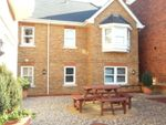 Thumbnail to rent in North Street, Egham