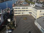 Thumbnail to rent in Inclusive Office Suites, Maritime House, Basin Road North, Brighton, East Sussex