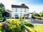 Thumbnail for sale in Whitecroft, Lydney