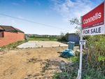 Thumbnail for sale in Sedgebrook Road, Allington, Grantham
