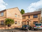 Thumbnail to rent in New Road, Staines