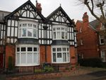 Thumbnail to rent in 39 Granby Street, Loughborough, Leicestershire