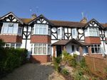 Property history Balcombe Avenue, Thomas A Becket, Worthing, West Sussex BN14