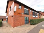 Thumbnail to rent in Gregor Shanks Way, Watton