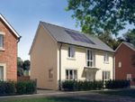 Thumbnail to rent in Vale Road, Bishop's Cleeve, Cheltenham